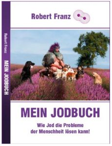 Jodbuch