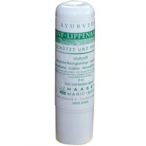 Hanf-Lippenpomade 8ml
