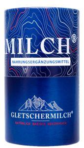 Gletschermilch 250g