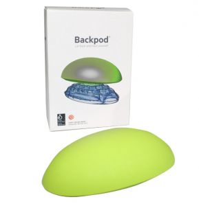 Backpod® Original von Bodystance