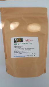 Lapacho Tee 200 gr.