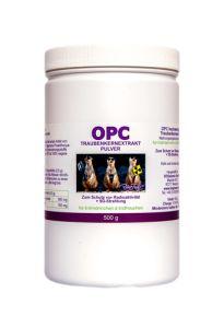OPC Pulver - Das Original 500 gr.