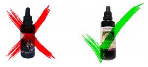 Vitamin K2 Tropfen für Gürteltiere - 50ml - Robert Franz