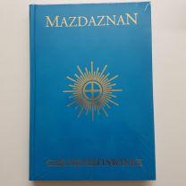 Buch Gesundheitswinke von A-Z