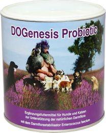 DOGenesis Probiotic für Hunde und Katzen