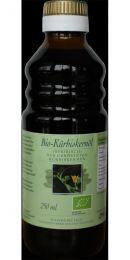 Bio-Kürbiskernöl (steirisch) 250 ml