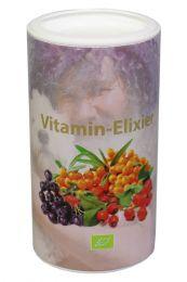 Vitamin – Elixier