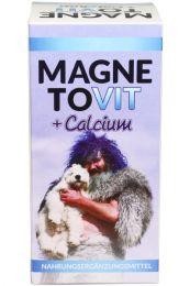 MAGNE TOVIT +Calcium