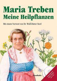 Meine Heilpflanzen / Maria Treben