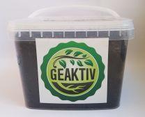 GeAktiv 3 Liter