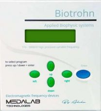 Biotrohn®