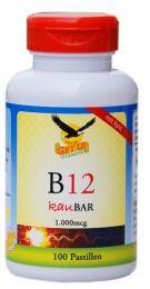Vitamin B12 KauBar Xylit