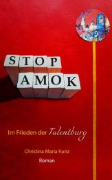 Stop Amok!