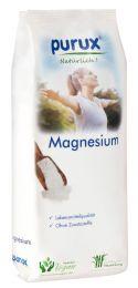 Magnesiumchlorid MgCl2 Lebensmittelqualität