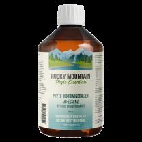Phyto-Mikromineralien Ur-Essenz (Rocky Mountain)