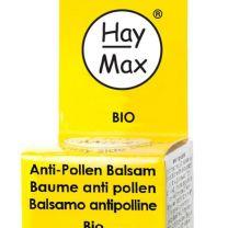 HAYMAX Anti Pollen Balsam Pure Natur