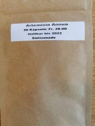 Artemisia Kapseln 50 Stk.
