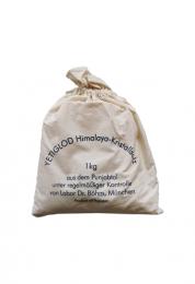 Himalaya Salz Fein 1kg