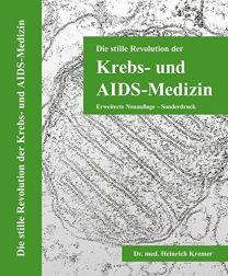 Die stille Revolution der Krebs-und AIDS-Medizin