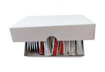 Flüssige Mineralien Sticks - 30 Stück - Red Lion - RL