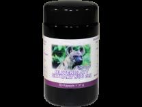RF Olivenblattextrakt 500 mg – 60 Kapseln