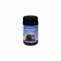Vitamin C Acerola 300 mg