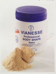 VIANESSE BODY SHAPE Nature