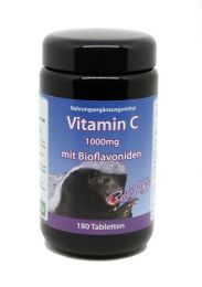RF Vitamin