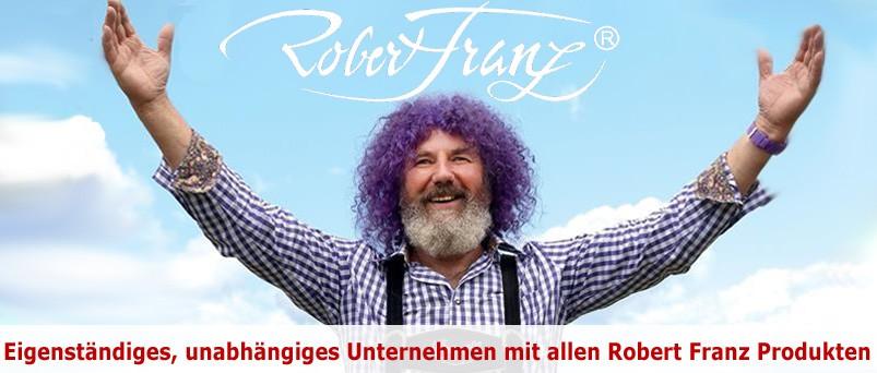 Alle Robert Franz Produkte